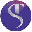 st Mobile Tech Logo